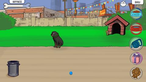 Grand Theft Auto: iFruit Screenshot 12