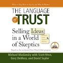 The Language of Trust icon
