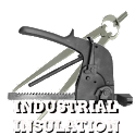 Industrial Insulation icon