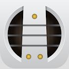 FretCalc icon