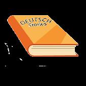 Deutsh Stories