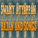 Swamy Ayyappan Bajan and Songs icon