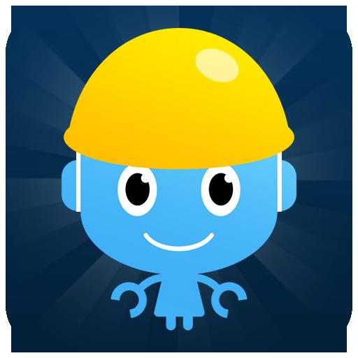 超級任務管理(Super Task Killer FREE) 工具 App LOGO-APP試玩