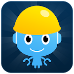 Super Task Killer-Fast Booster  3.1.10.00 Apk