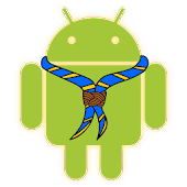 Scoutdroid