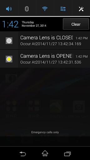 玩免費工具APP|下載Sneaky Camera Detect app不用錢|硬是要APP