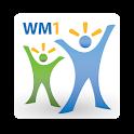 WM1 icon