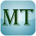 MoneyTracker FREE logo