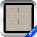 Retaining Walls Calculator PRO icon