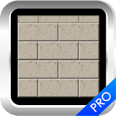 Retaining Walls Calculator PRO