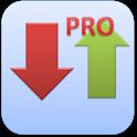 Stocks n More Pro icon