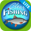 Pêche - Clear Fishing Lite
