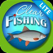 Pêche - Clear Fishing Lite
