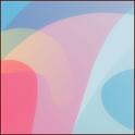 Chromatic - GO Launcher Theme icon