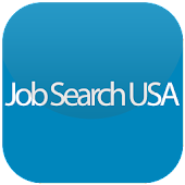 Job Search USA