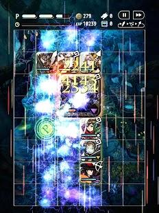 Terra Battle - screenshot thumbnail