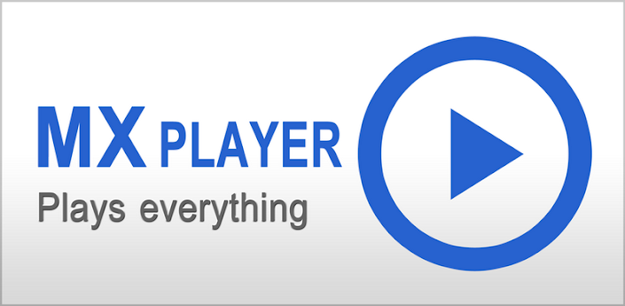MX Player Pro 1.7.6 - Android