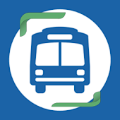 Perth Transit Trans Timetables
