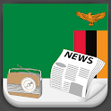Zambian Radio News