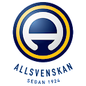Allsvenskan Officiell icon
