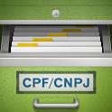 CPF/CNPJ logo