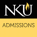 NKU Admissions icon