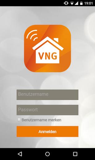 VNG-SMART.home