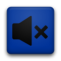 Simple Media Muter icon