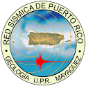 Red Sismica de Puerto Rico icon
