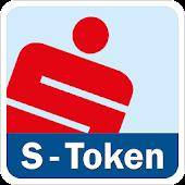 S-token