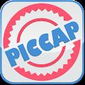 Piccap(idcapthat)