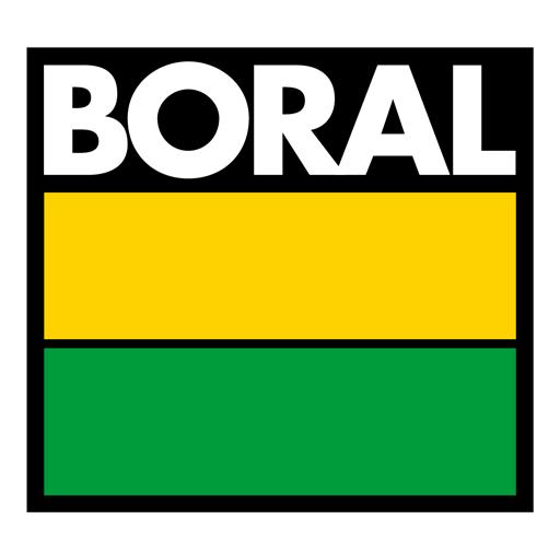 Boral (BLD) Investor Relations LOGO-APP點子
