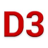 Diablo 3 Tool