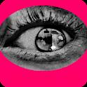 Color Unblinder logo