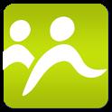 ECOLEMS icon