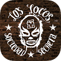 Mad Mex Los Locos icon