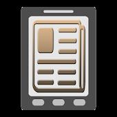 News Browser