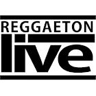 ReggaetonLIVE.com icon