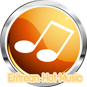 Eritrean Hot Music