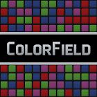 Цветное поле icon