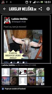 Ladislav Meliško - screenshot thumbnail