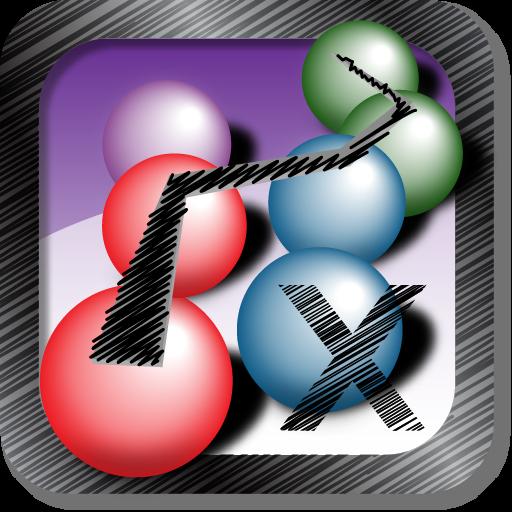 パズコンボX(モジュール) 解謎 App LOGO-APP試玩