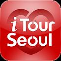 i Tour Seoul logo