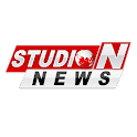 Studio N News - Live icon