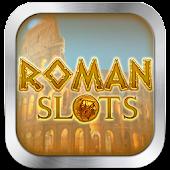 Roman Slot