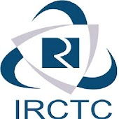 IRCTC Railway Booking Online