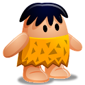 Caveman Keno icon