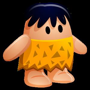 Caveman Keno  1.0.0