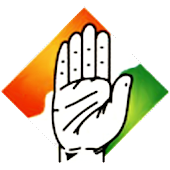 With Congress