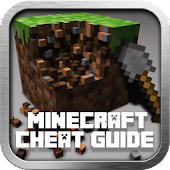 Cheat Guide for MC